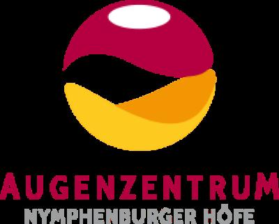 Logo von Prof. Dr. med. Peter Heidenkummer, Prof. Dr. med. Lorenz Neubauer, Augenärzte - Ärztepartnerschaft