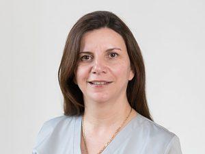 Frau Gkountoudi