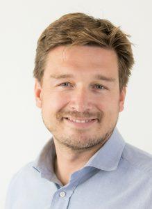 Augenarzt Prof. Dr. med. Michael Janusz Koss