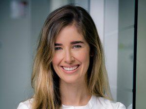 Augenärztin Dr. med. Marie Isabel Schaller, München
