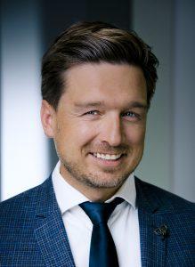 Augenarzt Prof. Dr. med. Michael Janusz Koss, München