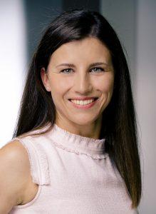 Dr. med. Nadezhda Cvetkova