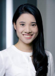 Dr. med. Quynh-Trang Ippisch